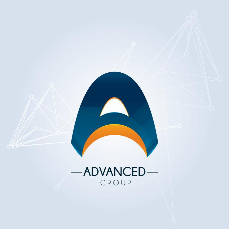Advanced group Branding