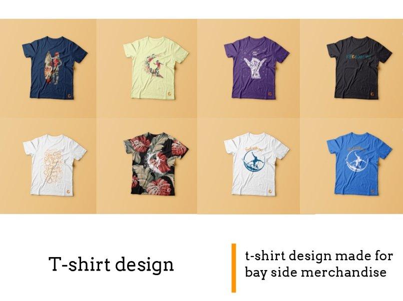 tk designs portfolio