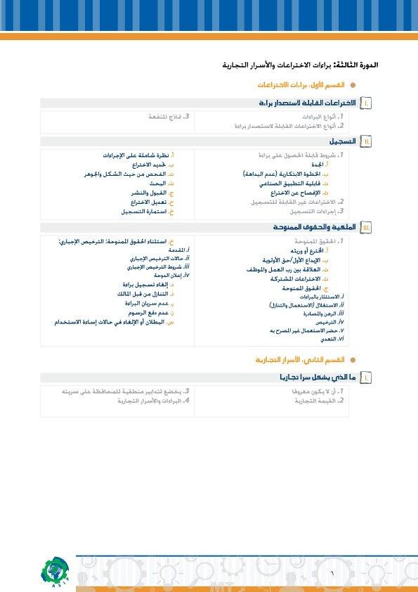 Mohannad...