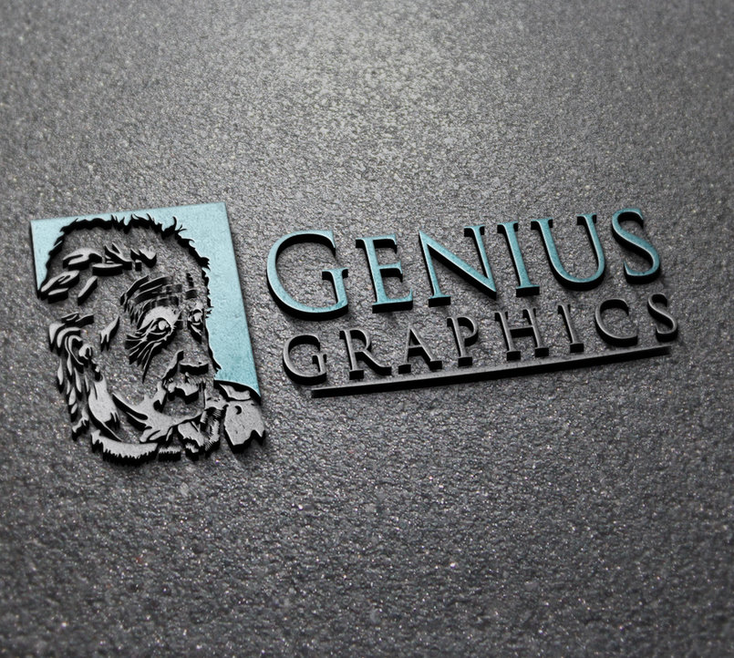 Genius Graphics