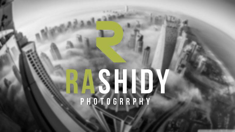 RAshidy