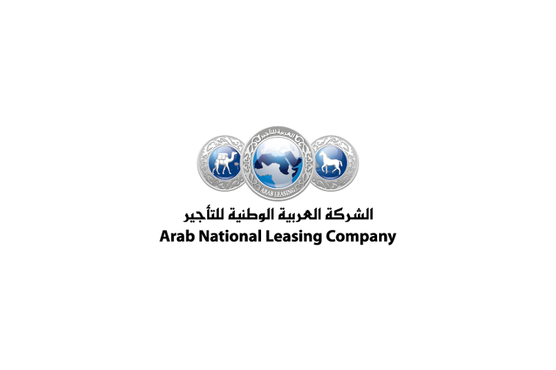Arab National Leasing Company