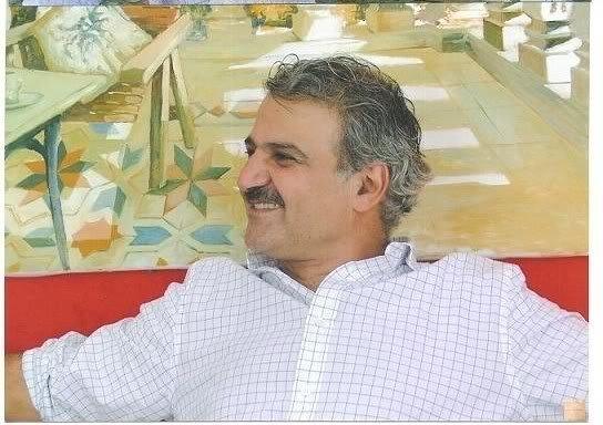 salam 2006