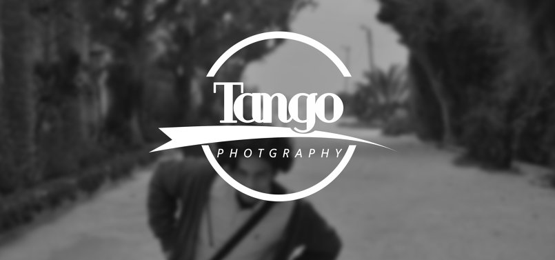 tango main logo