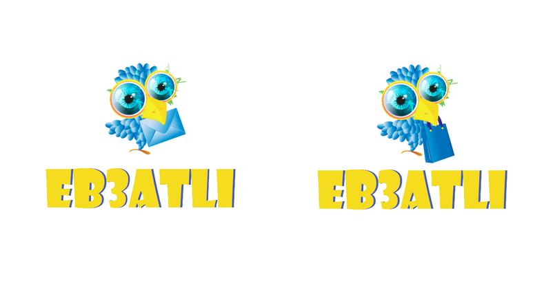 Eb3atli Design