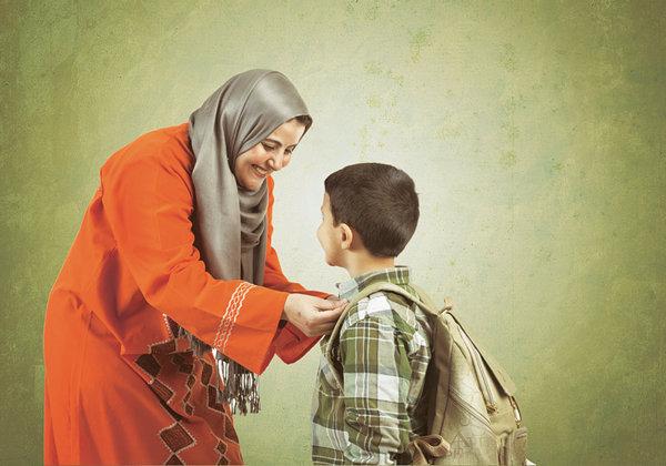 Sha'ab Aseel Campaign