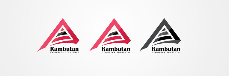 Rambutan Project