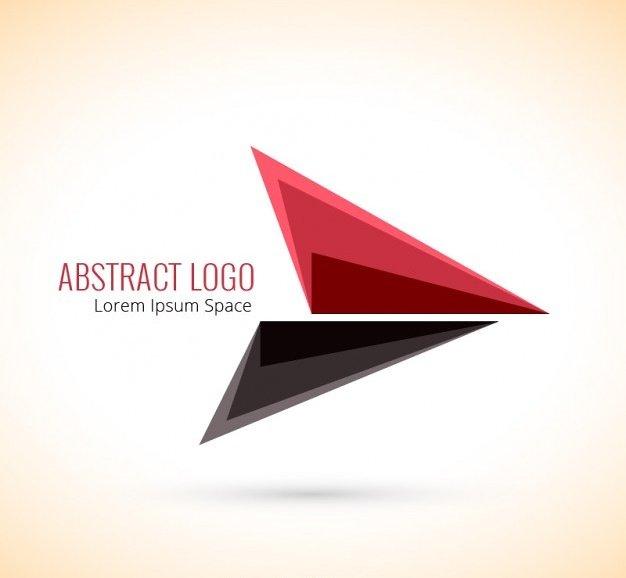 آخر تصاميمي الاحترافية للشعارات(الاليستراتور)
