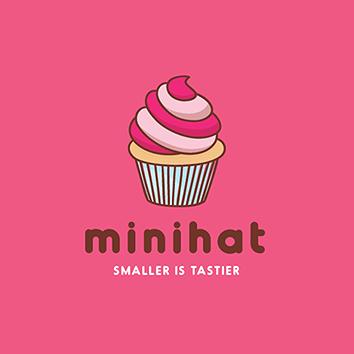 شعار مينيهات