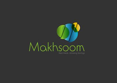 Makhsoom - online shopping
