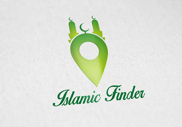 islamic_finder_logo