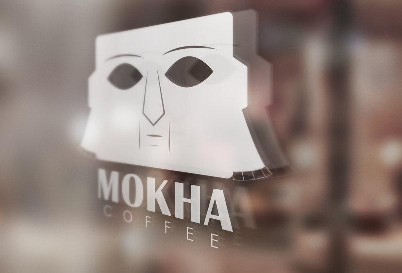 Mokha Coffee