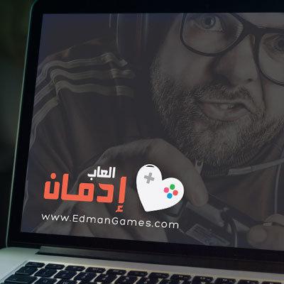 Edman Games