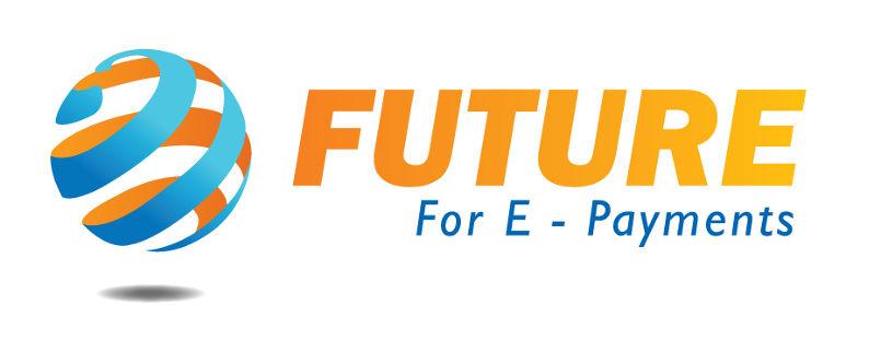 Future E-Banking