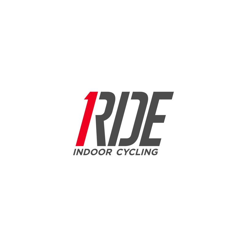 INDOOR CYCLING BOUTIQUE FRANCHISE OPENING WORLD WIDE