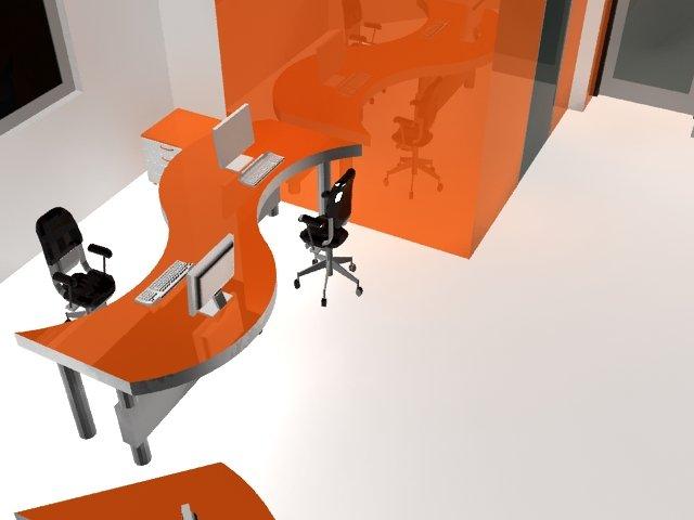 Designer : Ahmad Qwaider 00962797446162