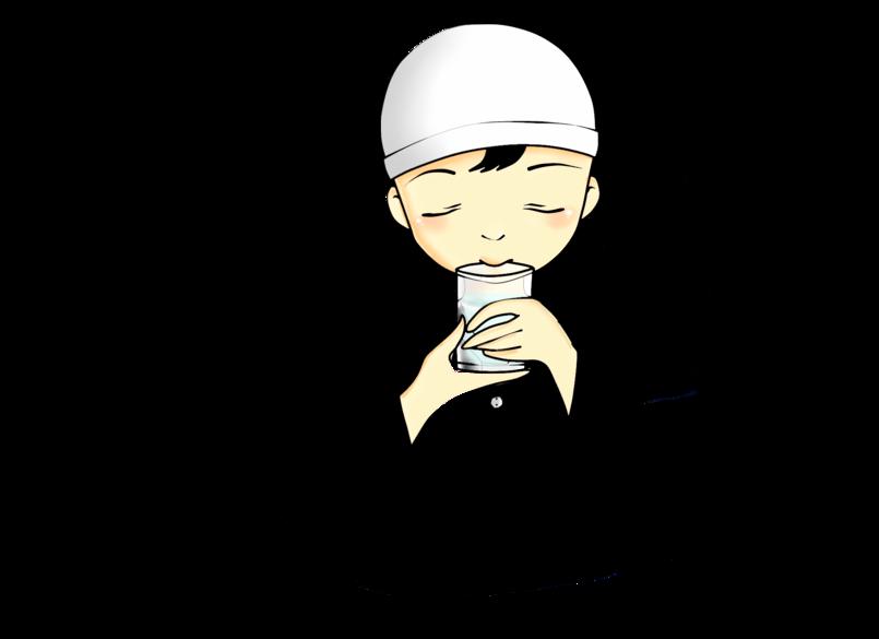 رسوم إسلامية