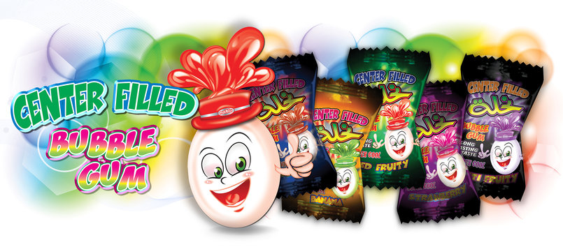 1 - Nahla Gum