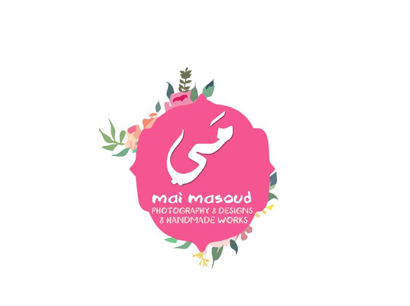 (: My Logo