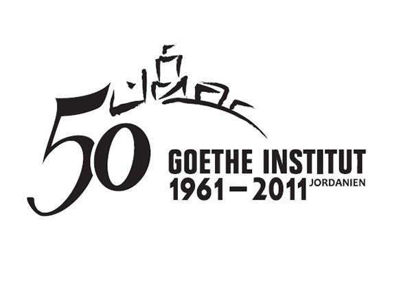 Goethe-Institut_ 50th logo