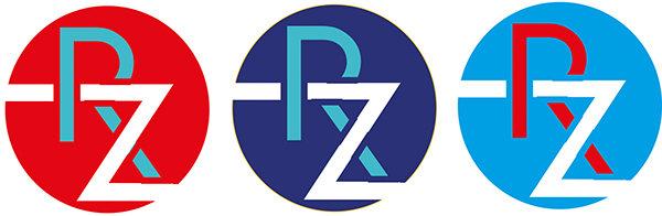 RZ Al-hadaf Rebranding