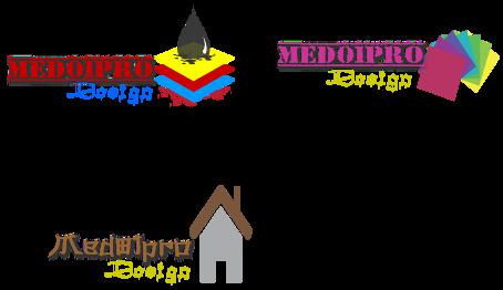MED01PRO Design