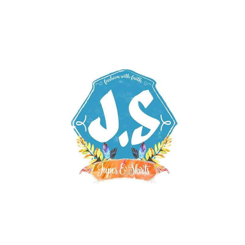 Jupes and skirts logo