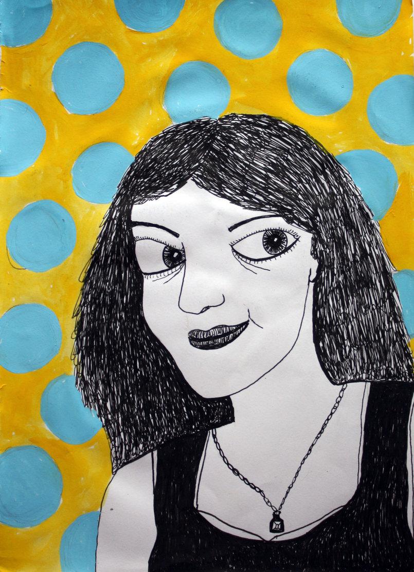 Lady, 2008