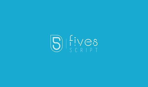 fives script