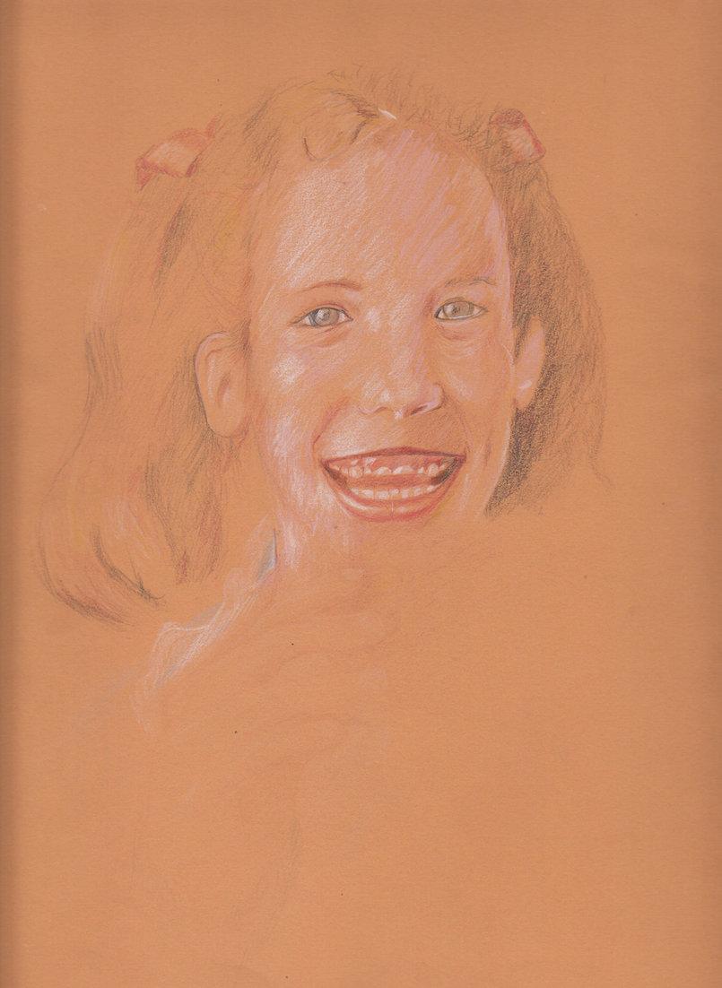 sketch & draw