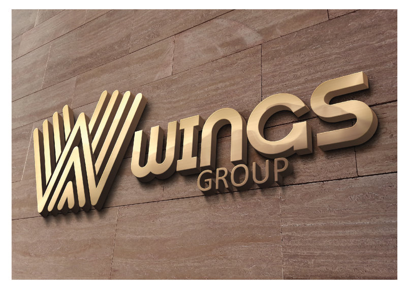 Wings group - travel agency
