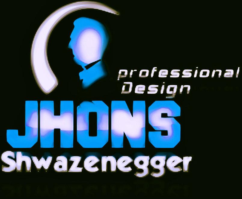 شعاري الخاص 2016