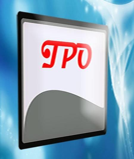 TPO اختر الاختيار الافضل تقدم خدمات تصميم مواقع والتسويق الالكتروني