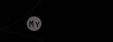 لوغو لمدونتي الشخصية | Logo for my personal Blog