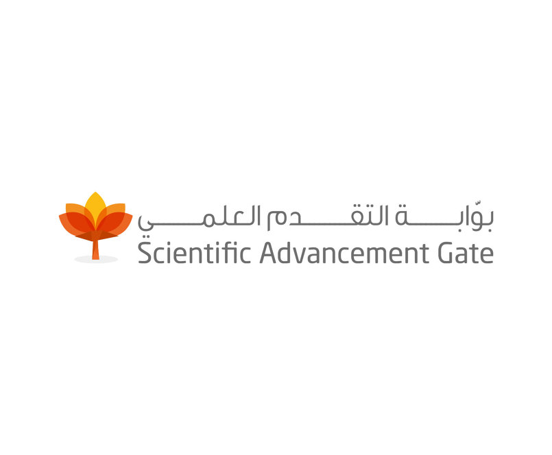 scientific advancement gate