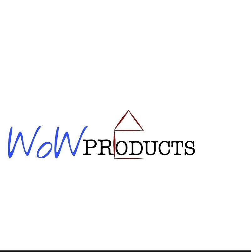 شعار لشركة بيع الادوات المنزلية