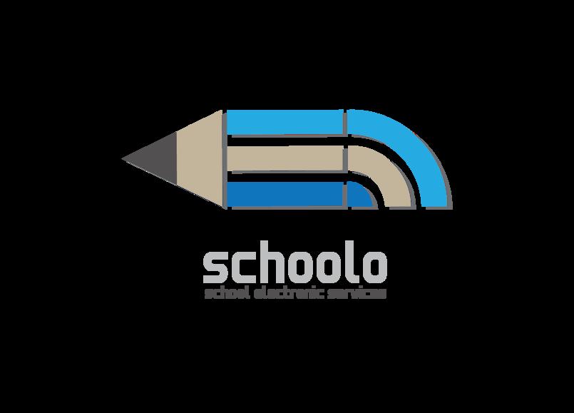موقع سكولو لخدمات التعليم عبر الإنترنت