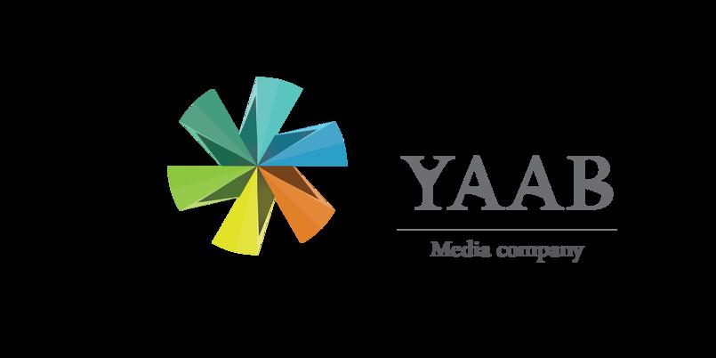 شركة ياب الإعلامية