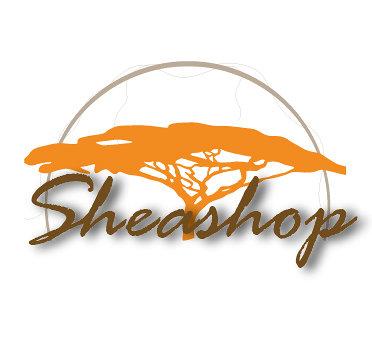 ٍshea shop