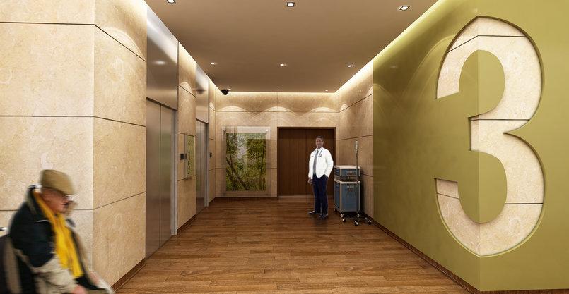 Elevator Lobby_01