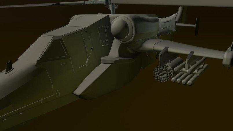 Ka-50_3