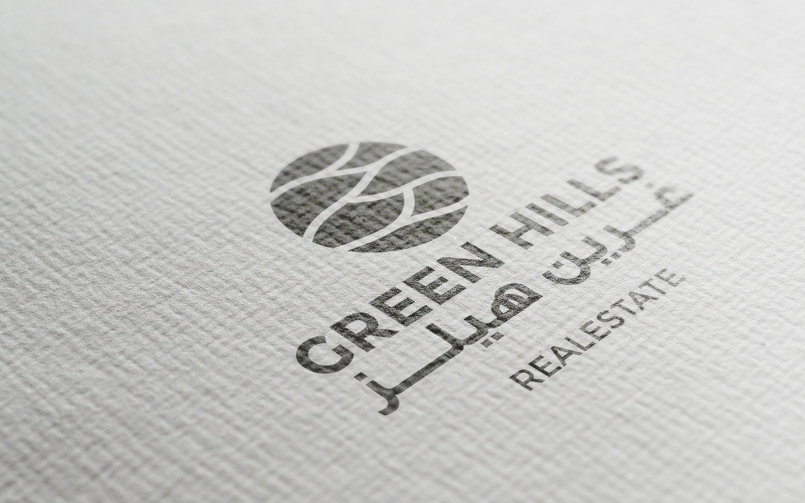 Green Hills Realestate