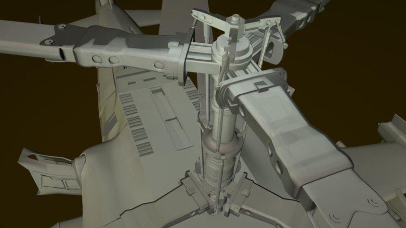 Ka-50_2