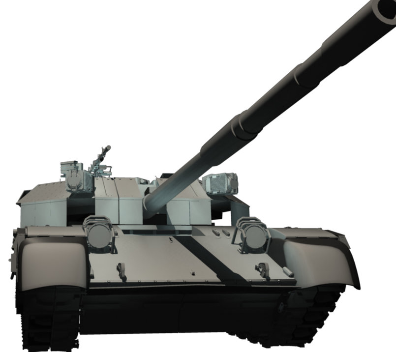 t-84_3