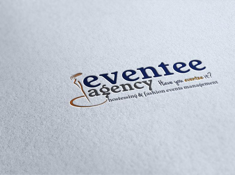 Eventee Agency