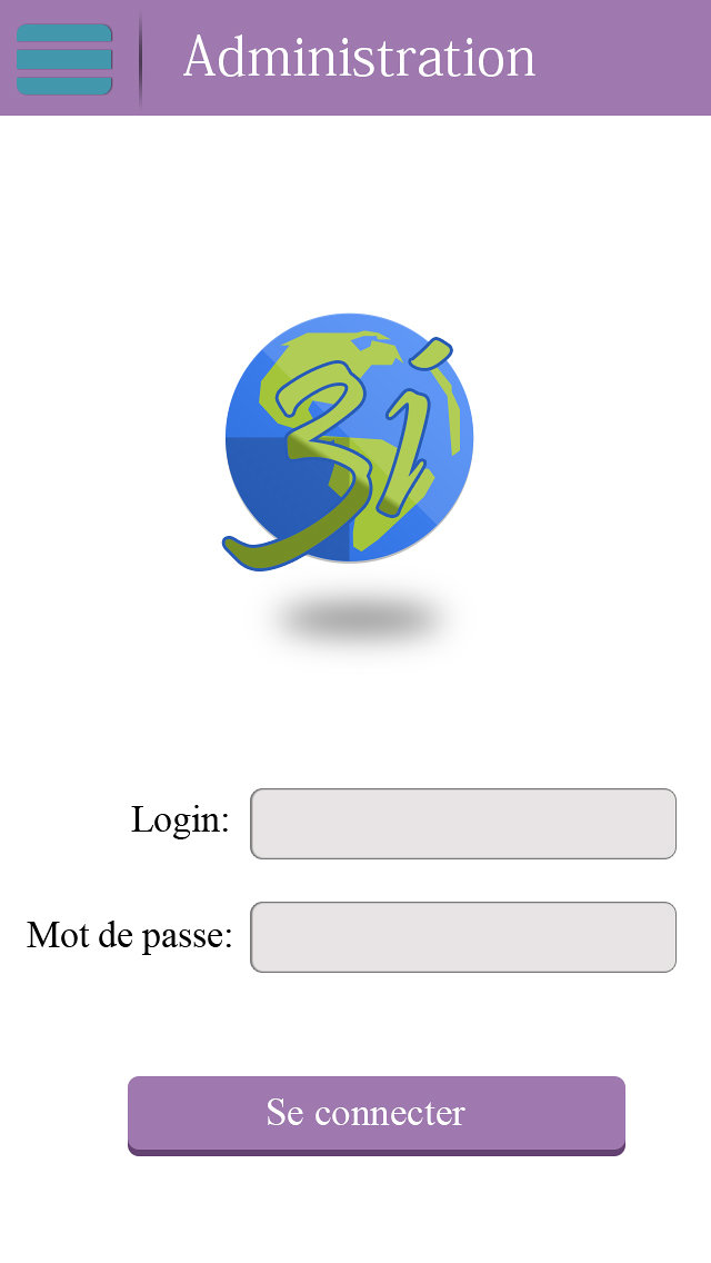 تصميم موقع وتطبيق هاتف