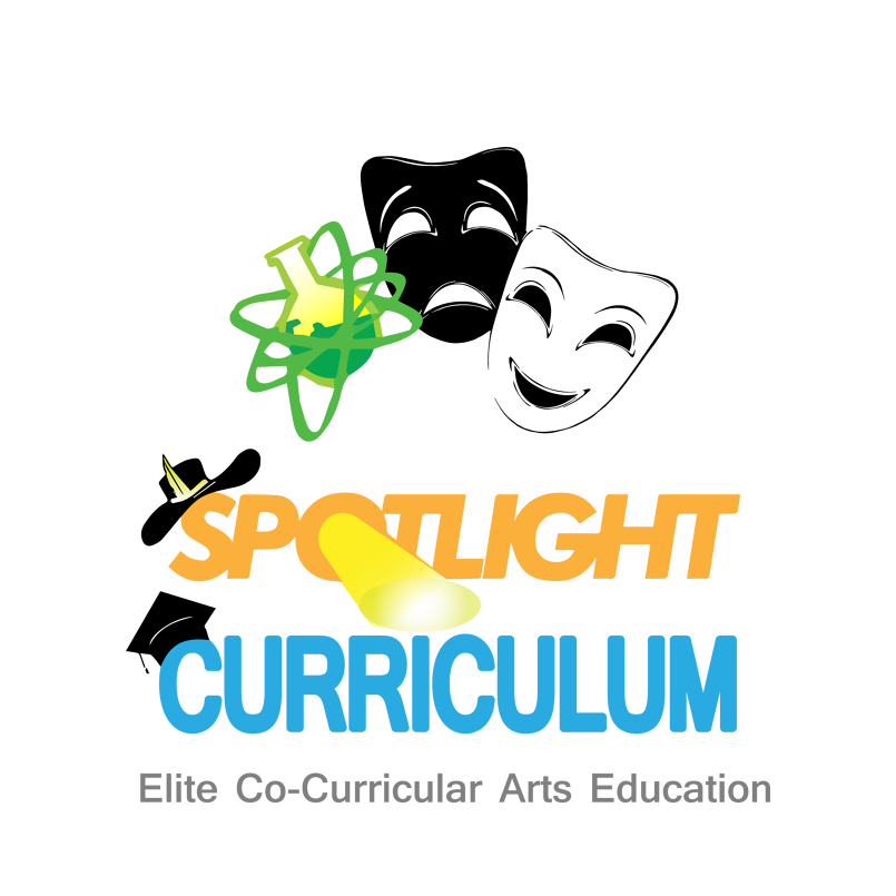 Spotlight Curriculum