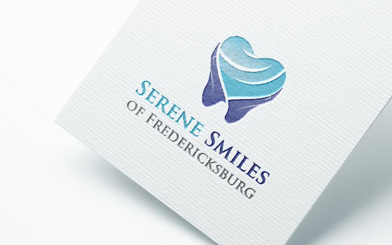 Serene Smiles