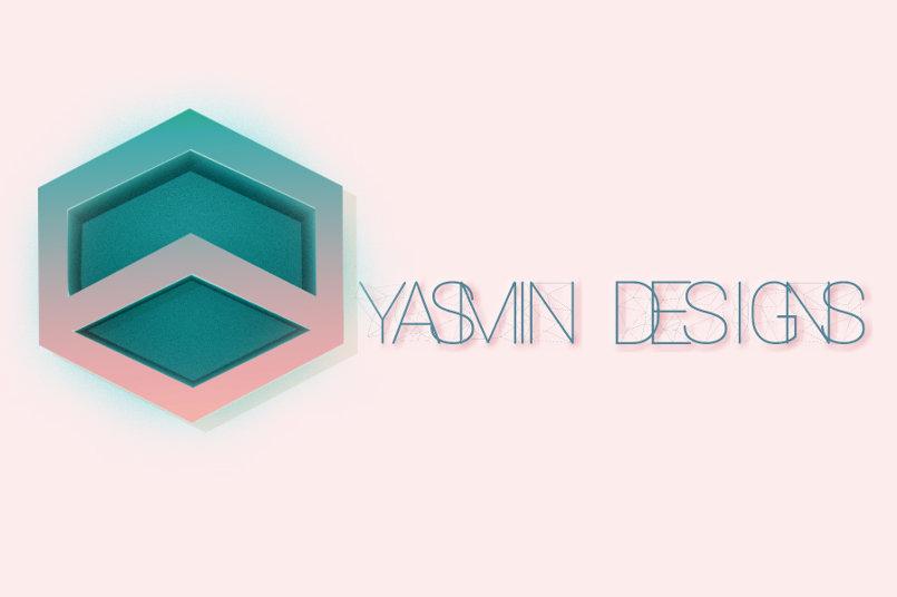 my designs 2