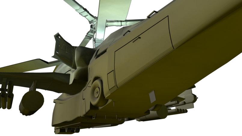 Ka-50_1